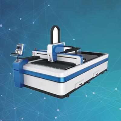 LCM-1225光纤激光切割系统